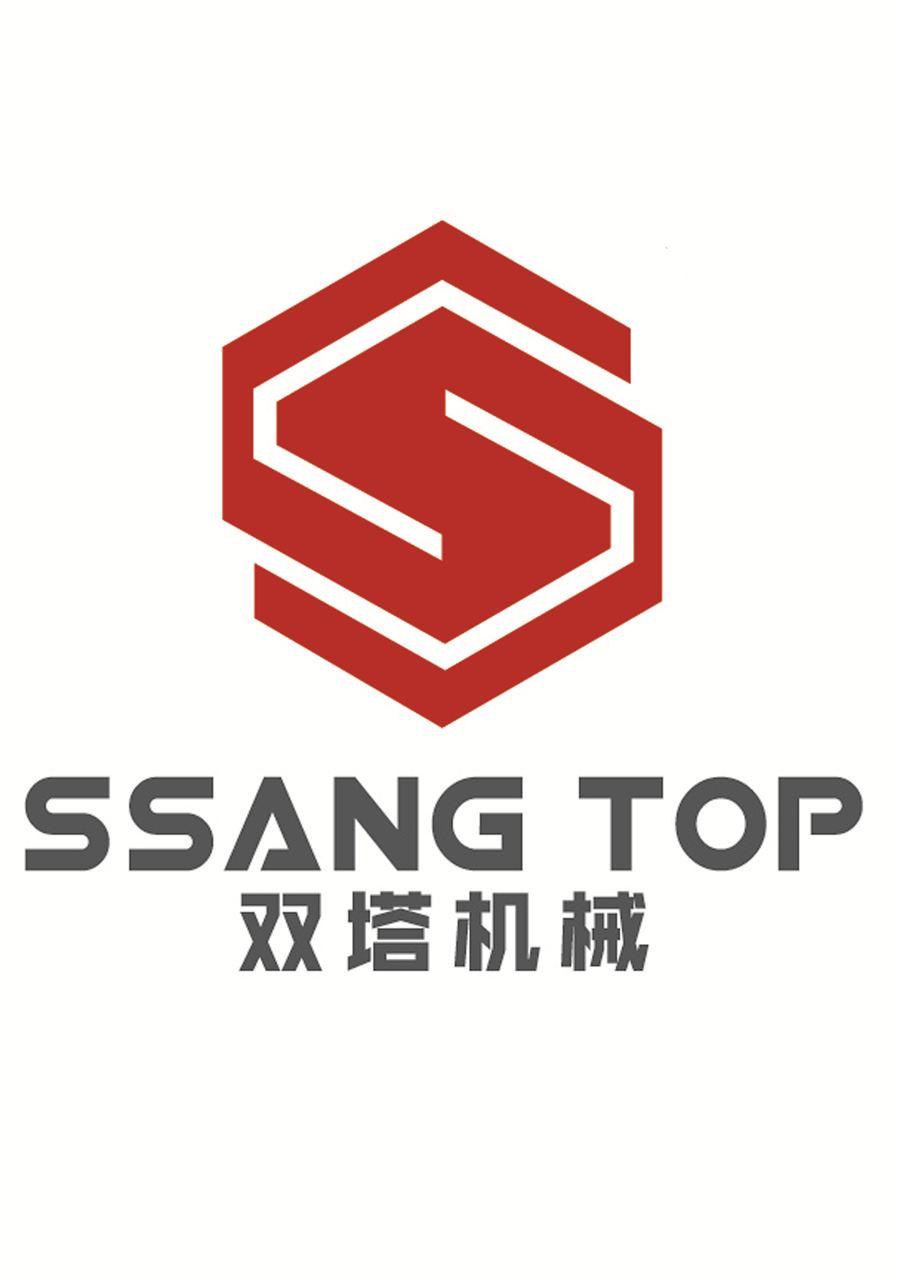 江阴市双塔机械国际贸易有限乐虎游戏官网