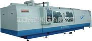 全数控高速凸轮轴磨床,JKM8330-2200CNC/CBN现货