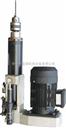 SD3P风电式钻削动力头 自动钻孔机