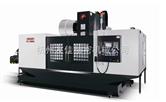 台湾友嘉立式加工中心 FVP-800/FVP-1000A立式加工中心