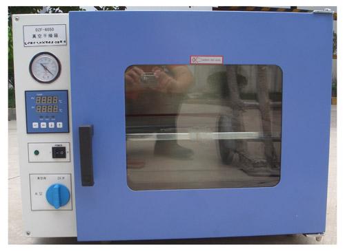 台式鼓风干燥箱|DHG电热鼓风干燥箱