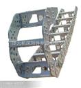 钢铝拖链厂价格