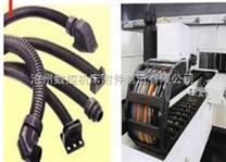 微型7系列塑料拖链,塑料拖链,微型拖链