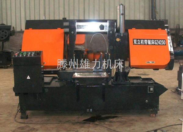G4250金属锯床G4250金属锯床