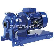 苏州IWAKI磁力泵 MDM系列