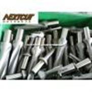 高精密R5铣刀杆、三面刃刀盘、T型槽刀、SP/WC快速钻生产厂