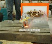 淬火设备_机床导轨淬火成套设备淬层均匀,数控热处理机床