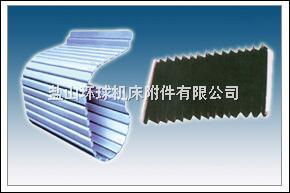 铝型材防护帘,铝帘,铝材形防护帘