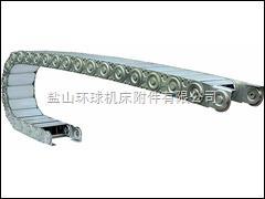 重型钢制拖链