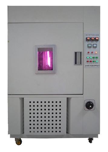 氙弧灯老化试验仪器(水冷) 氙弧灯老化试验设备
