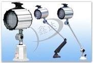 鑫达专业生产:卤钨泡工作灯