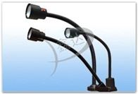 JL50D鑫达专业生产:卤钨泡工作灯