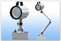 JH35鑫达专业生产:金属卤化物工作灯
