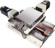 SZHT3015-滑台 数控十字滑台 SZHT3015 景耀乐虎国际手机平台厂