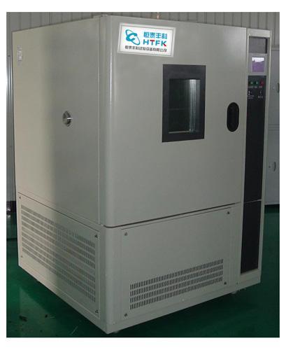 高低温湿热试验标准 高低温湿热测试仪