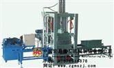 液压砌块成型机行业一宏昌机械
