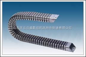 钢制导管防护套生产厂家,尼龙导轨护套生产商家,穿线导管护套供应厂家
