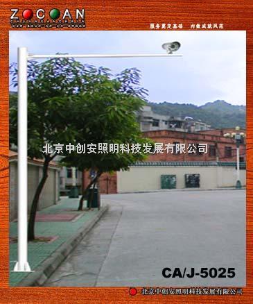 北京中创安交通标志杆交通信号杆生产厂