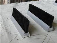 南京扶梯安全毛刷