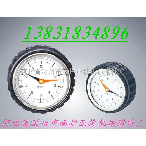 直纹压花数字表轮,胶木手轮,尼龙手轮,手轮厂
