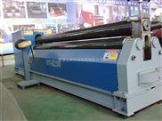 机械卷板机厂,机械卷板机厂商,机械卷板机供应商