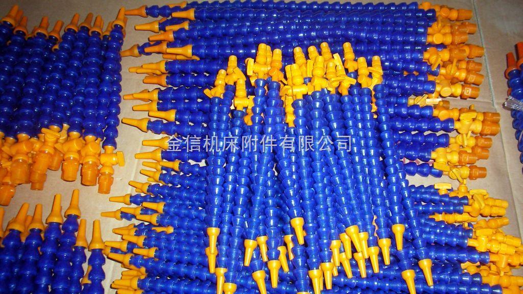 杭州质塑料冷却管厂家价格