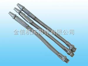 广东高品质金属冷却管供应商