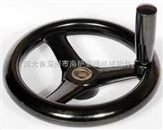 供应出口品质胶木手轮,机床手轮,手轮价格,手轮厂