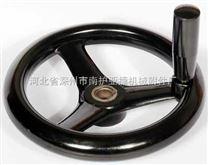 供应出口品质胶木手轮,竞技宝下载手轮,手轮价格,手轮厂