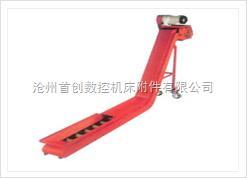 刮板排屑器厂家,刮板排屑器价格,刮板排屑机厂家,刮板排屑机价格