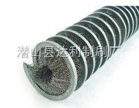 内绕弹簧刷|焊丝抛光弹簧刷
