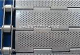 排屑机链板,排屑机链板厂