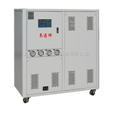 江苏昆山水冷式冷水机