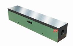 磨刀机用电磁吸盘