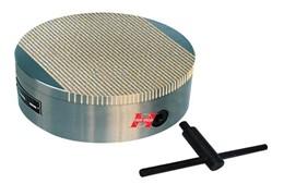 细目圆形永磁吸盘XM51