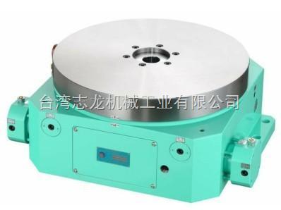 油压单元控制器台湾专业制造分度盘附件油压单元单元电磁阀控制器