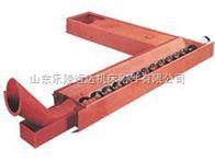 螺旋式排屑装置,螺旋式排屑装置厂
