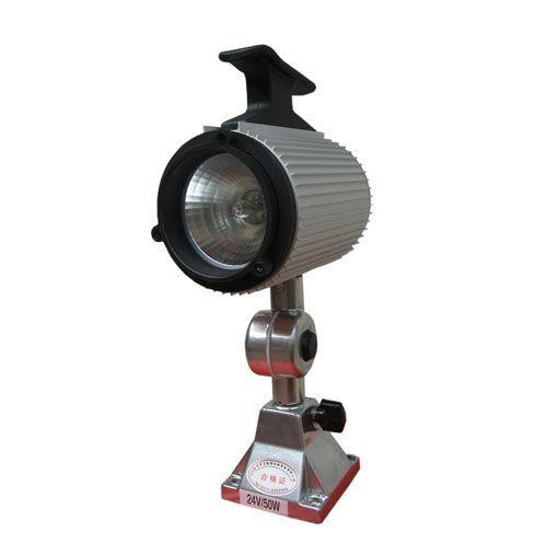 JL40A-1卤钨泡工作灯