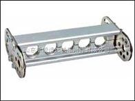 TL225钢制拖链