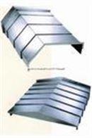 HPC-800HP加工中心防护罩,HPC-800HP加工中心防护罩厂