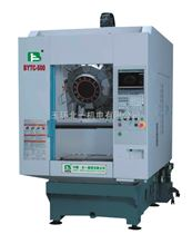 VMC-500浙江钻攻中心生产