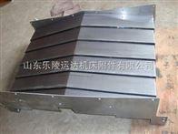 运达防护拉板,运达钢制护板,运达钢板防护罩