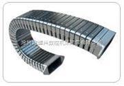 供应质DGT型导管防护套,-6341990