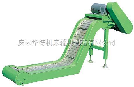 链板式排屑机,磁性排屑机,CNC机床排屑机,排屑机