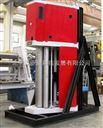 ING进口卷板机
