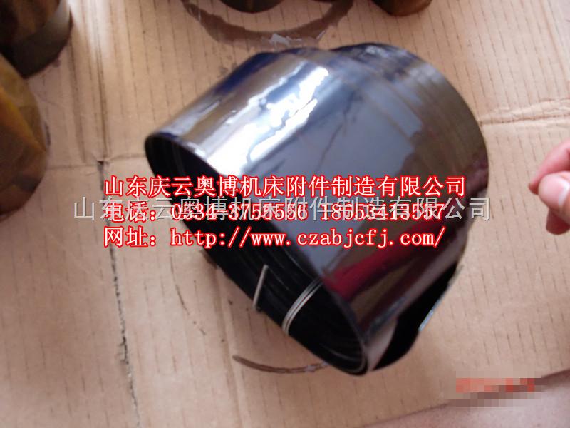 排气管 800_600