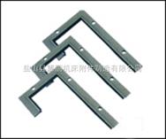 导轨刮屑板,best365亚洲版官网刮屑板,刮屑板