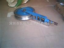 手动弯管机、电动弯管机、液压弯管机