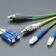 日本KURAMO电缆KURAMO信号电缆