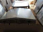 五轴数控加工中心防护罩价格,质量